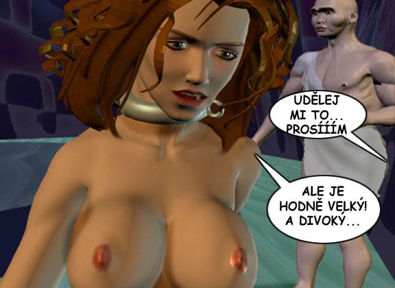 mindy-sexualni-otrok-21-028