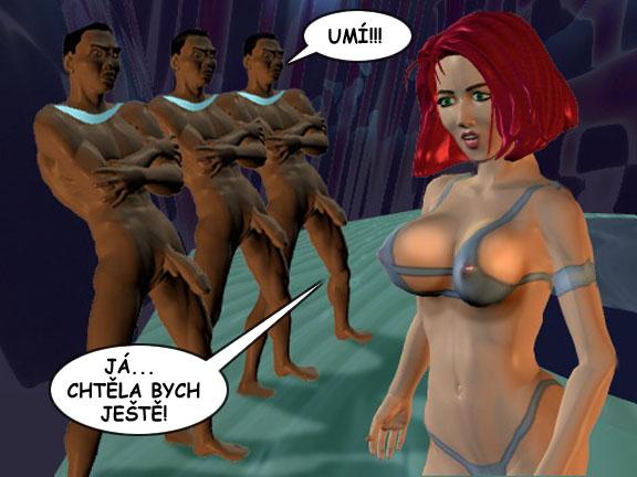 mindy-sexualni-otrok-21-041