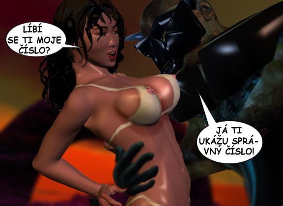 mindy-sexualni-otrok-22-007