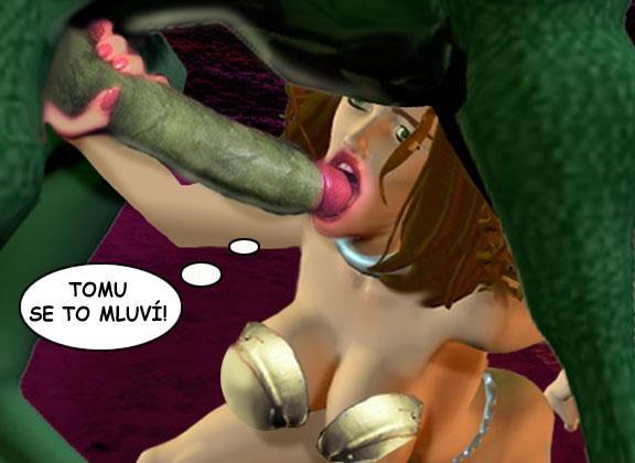 mindy-sexualni-otrok-22-022