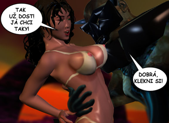mindy-sexualni-otrok-22-077