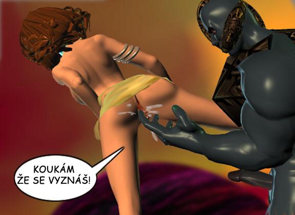 mindy-sexualni-otrok-23-015