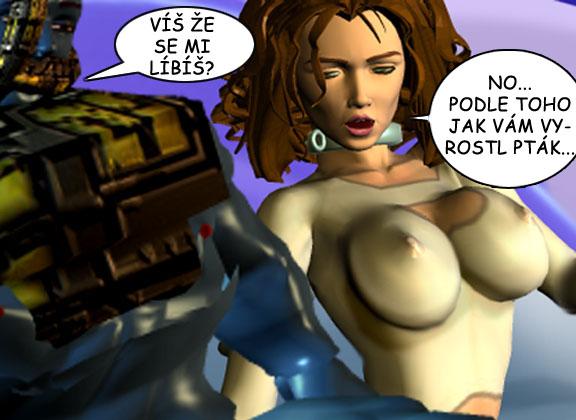 mindy-sexualni-otrok-23-029