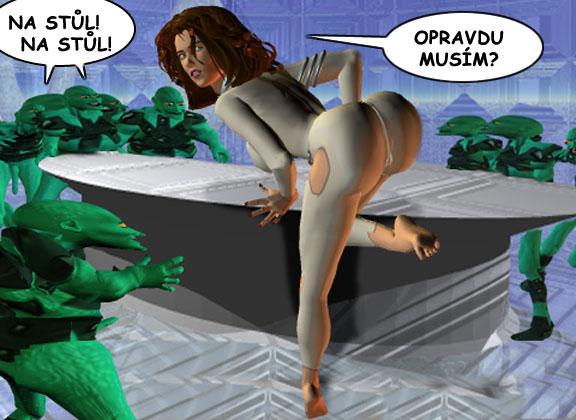 mindy-sexualni-otrok-23-054