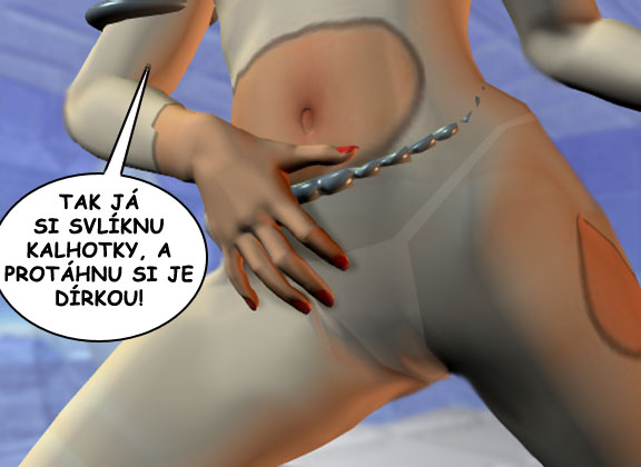 mindy-sexualni-otrok-23-058