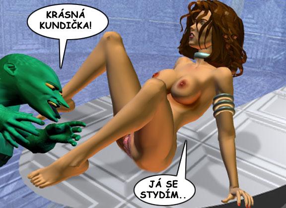 mindy-sexualni-otrok-23-070