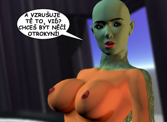 mindy-sexualni-otrok-24-011
