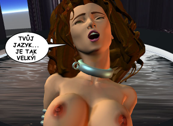 mindy-sexualni-otrok-24-038