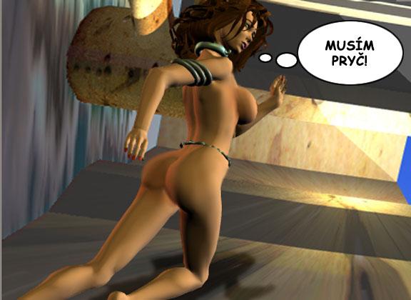 mindy-sexualni-otrok-24-050