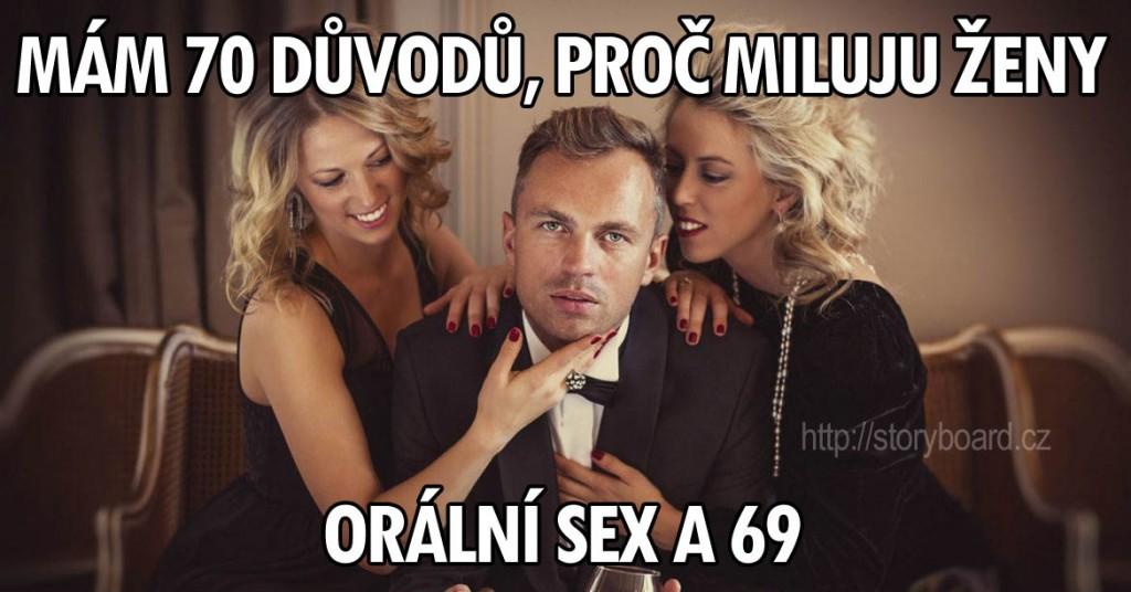krátký euro orální sex