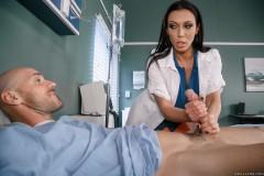 clinic-sex-030