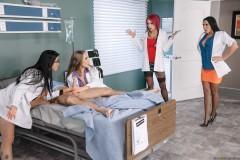 clinic-sex-167