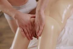 eroticka-masaz-063