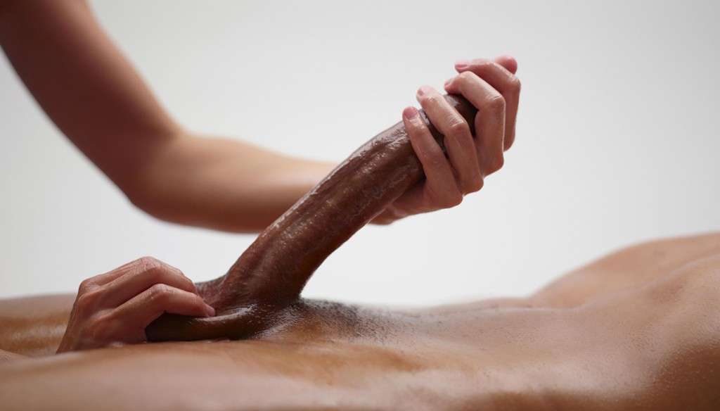 masaz-penisu