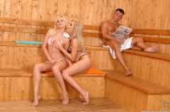 sauna-masaz-005