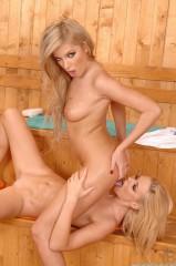 sauna-masaz-158