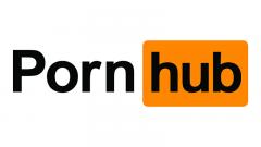 pornhub-video