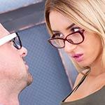Erotické povídky Sex jako v pornu