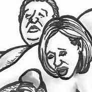 Půjčované manželky II